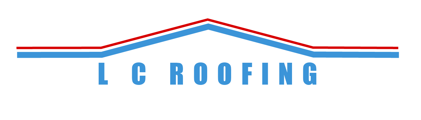 Roofing In Las Cruces NM